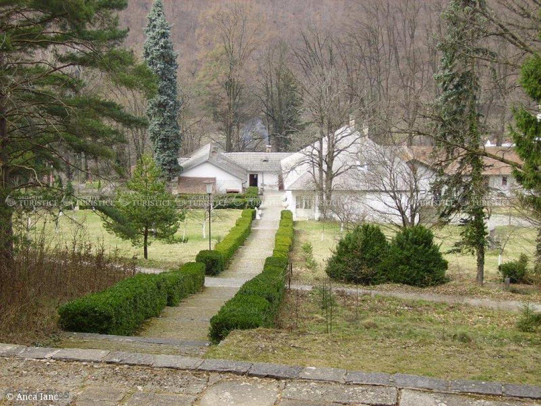 Muzeul Memorial Octavian Goga