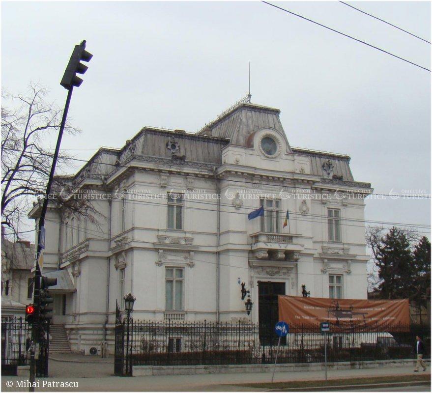 Muzeul Judetean de Arta
