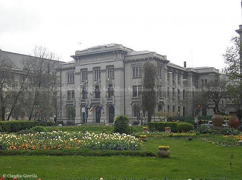 Arhivele Statului