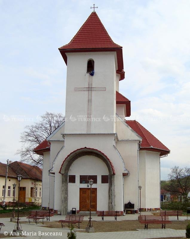 Biserica Orodoxa