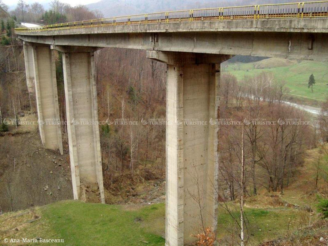 Viaductul Gramatic