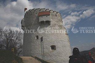 Turnul Alb