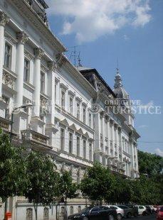Palatul Cenad