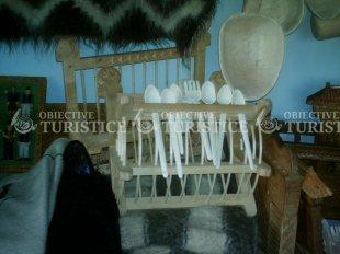 Muzeul sculptorului Ion Barsan