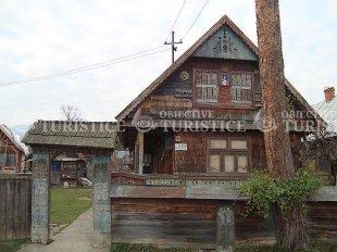 Casa Mesterului