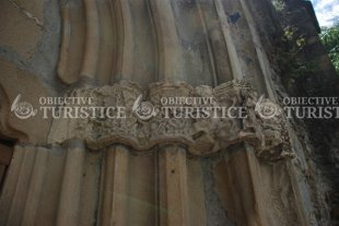 Manastirea Cisterciana