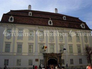 Muzeul National Brukenthal
