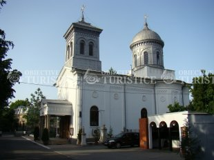 Biserica Icoanei