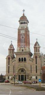 Catedrala Sf. Ioan Botezatorul