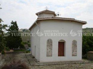 Biserica  Sf. Atanasie