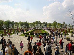 Parcul Herastrau