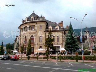 Teatrul Tineretului