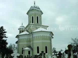 Biserica Ortodoxa