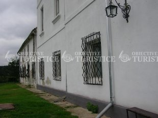 Manastirea Sfantul Gheorghe