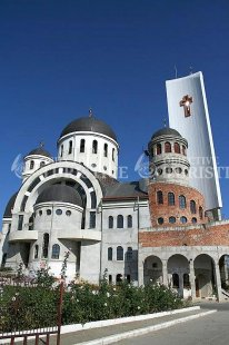 Catedrala Episcopala