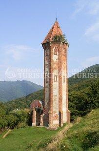 Turnul de apa