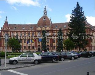 Prefectura Judetului Brasov