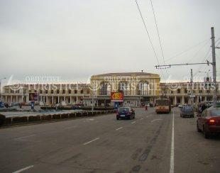 Gara de Sud