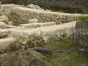 Castrul Roman