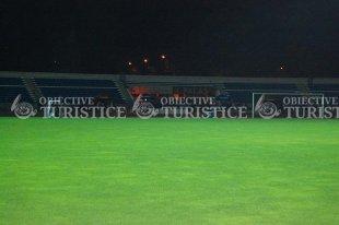 Stadion Emil Alexandrescu