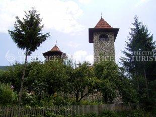 Biserica ortodoxa Sf. Imparati Constantin şi Elena