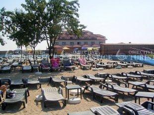 Strandul Steaua Muresului