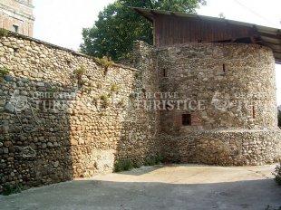 Cetatea Orastiei