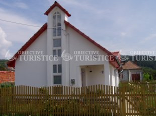 Biserica Crestina dupa Evanghelie