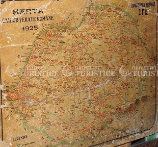 Colectia etnografica Ion Gramada