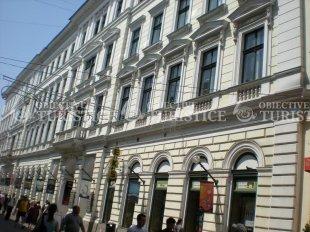 Teatrul German de Stat