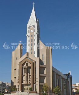 Catedrala Catolica