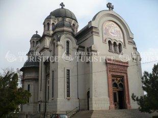 Biserica Madona Dudu