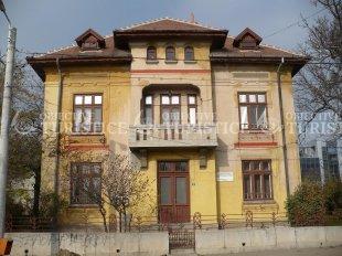 Casa memoriala Alexandru Iliescu