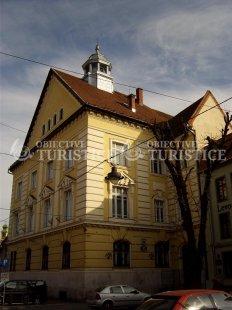 Consililu judetean Sibiu