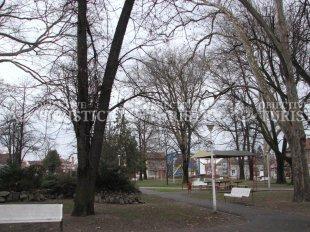Parcul George Enescu