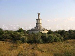 Monumentul Triumfal