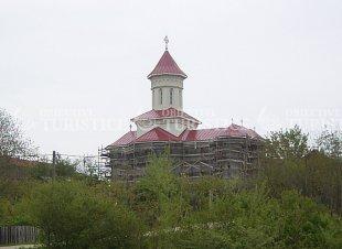 Manastirea Buna Vestire