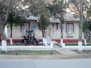 Muzeul Balasa