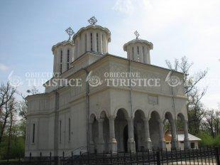 Biserica Plopeni