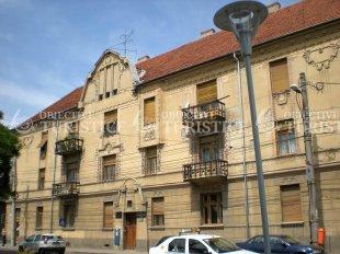Palatul Sarbesc