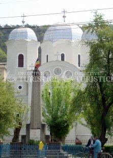 Biserica Ortodoxa Veche