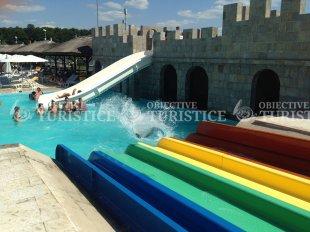 Aquapark Aprilia