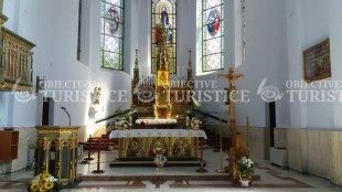 Bazilica Adormirea Maicii Domnului