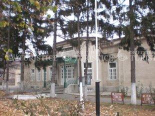 Casa Armatei