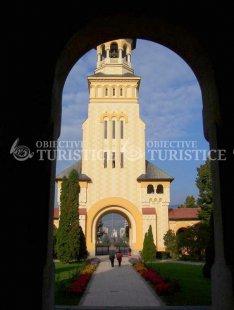 Catedrala ortodoxa a reintregirii