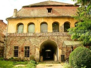 Muzeul Orasenesc